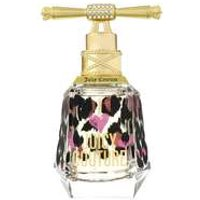 Juicy Couture I Love Juicy Couture EDP Spray 50ml