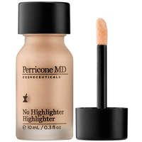 Perricone Md Makeup No Highlighter Highlighter 10ml / 0.3 Fl.oz.