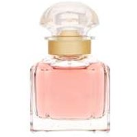 Guerlain Mon Guerlain EDP Spray 30ml