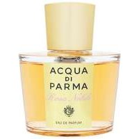 Acqua Di Parma Rosa Nobile Refillable EDP Natural Spray 100ml  women