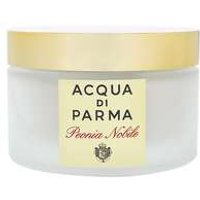Acqua Di Parma Peonia Nobile Luxurious Body Cream 150g