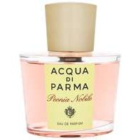 Acqua Di Parma Peonia Nobile Eau De Parfum Natural Spray 100ml