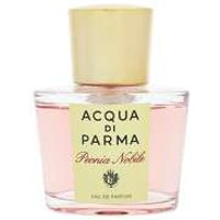 Acqua Di Parma Peonia Nobile Eau De Parfum Natural Spray 50ml