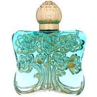 Anna Sui Romantica Exotica Eau De Toilette Spray 75ml