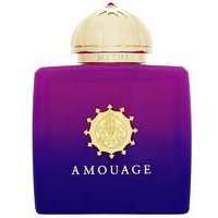Amouage Myths Woman Eau De Parfum Spray 100ml