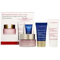 Clarins Gifts And Sets Multi Active Day Cream 50ml Gift Set