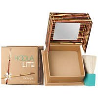 Benefit Face Hoola Lite Powder Bronzer 8g