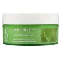Biotherm Bath Therapy Invisible Blend Body Hydration Cream 200ml
