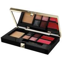 Givenchy Palette Make-Up Must-Haves