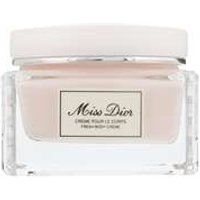 Dior Miss Dior Fresh Body Cream 150ml