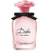 Dolce And Gabbana Dolce Garden Eau De Parfum Spray 50ml