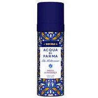 Acqua Di Parma Blu Mediterraneo - Mirto Di Panarea Body Lotion 150ml