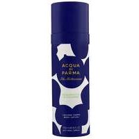 Acqua Di Parma Blu Mediterraneo - Bergamotto Di Calabria Body Lotion 150ml