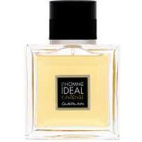 Guerlain L'Homme Ideal L'Intense EDP Spray 50ml / 1.6 fl.oz.