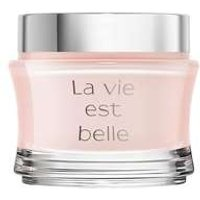 Lancome La Vie Est Belle Body Cream 200ml