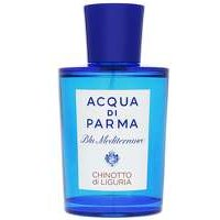 Acqua Di Parma Blu Mediterraneo - Chinotto Di Liguria Eau De Toilette Spray 150ml