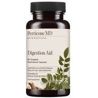 Perricone Md Supplements Digestion Aid Supplements X 60