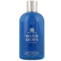 Molton Brown Blissful Templetree Bath And Shower Gel 300ml