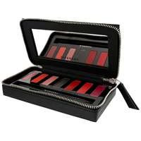 Givenchy Palette Lips On The Go