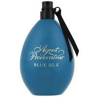 Agent Provocateur Blue Silk Eau De Parfum Spray 100ml