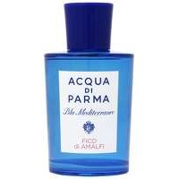 Acqua Di Parma Blu Mediterraneo - Fico Di Amalfi Eau De Toilette Natural Spray 150ml