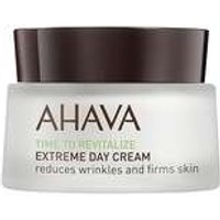 Ahava Extreme Time To Revitalize Extreme Day Cream 50ml