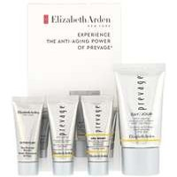 Elizabeth Arden Gifts And Sets Prevage Starter Kit (worth Gbp78)