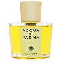 Acqua Di Parma Magnolia Nobile Eau De Parfum Natural Spray 100ml