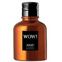 Joop! Wow! Intense For Men EDP Spray 40ml  Aftershave