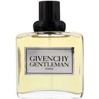 Givenchy Gentleman EDT Spray 50ml   men