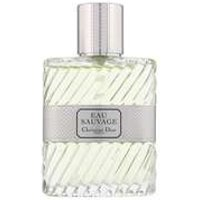 Christian Dior Dior Eau Sauvage EDT Spray 50ml