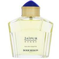 Boucheron Jaipur Homme EDT Spray 100ml