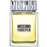 Moschino Forever Eau De Toilette Spray 100ml