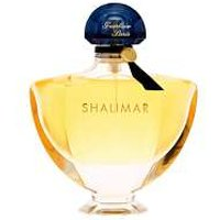 Guerlain Shalimar EDT Spray 90ml / 3.0 fl.oz.  women