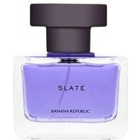 Banana Republic Slate EDT Spray 100ml
