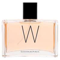 Banana Republic W EDP Spray 125ml
