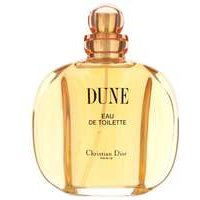 Christian Dior Dior Dune EDT Spray 100ml  women