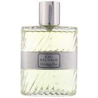 Christian Dior Dior Eau Sauvage EDT Spray 100ml