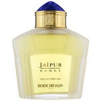 Boucheron Jaipur Homme EDP Spray 100ml