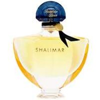 Guerlain Shalimar EDT Spray 50ml / 1.6 fl.oz.  women