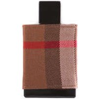 Burberry London for Men EDT Spray 50ml