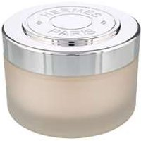 Hermes Creme Des Merveilles Marvelous Body Cream 200ml