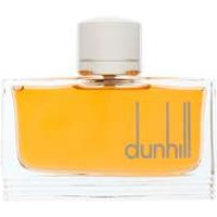 Alfred Dunhill Dunhill Pursuit EDT Spray 75ml