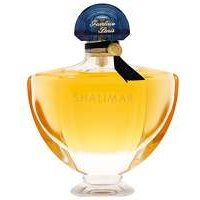 Guerlain Shalimar EDP Spray 90ml / 3.0 fl.oz.  women