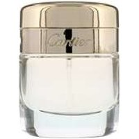 Cartier Baiser Vole EDP Spray 30ml  women