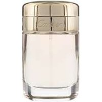 Cartier Baiser Vole EDP Spray 50ml  women