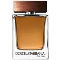 DOLCE and GABBANA The One for Men EDT Spray 30ml