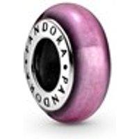 'Pandora My Pink Spacer Charm