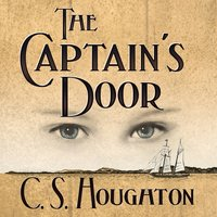 The Captains Door (Unabridged)