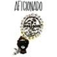 Aficionado - Aficionado (Music CD)